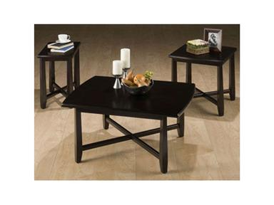England_Furniture_Table