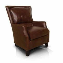England_Furniture_Chair_Louis
