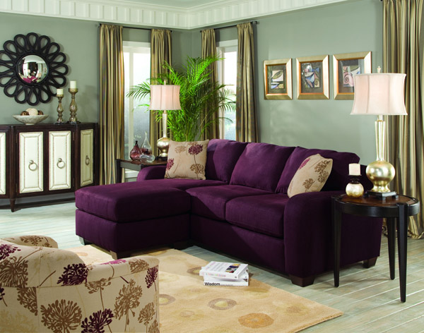 England_Furniture_Richard_Stationary Sofa
