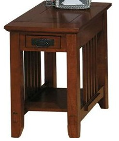 England_Furniture_Table_J036