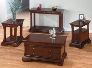 England_Furniture_Tables_J299