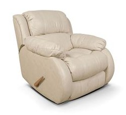 England Furniture Litton Rocker Recliner Chair