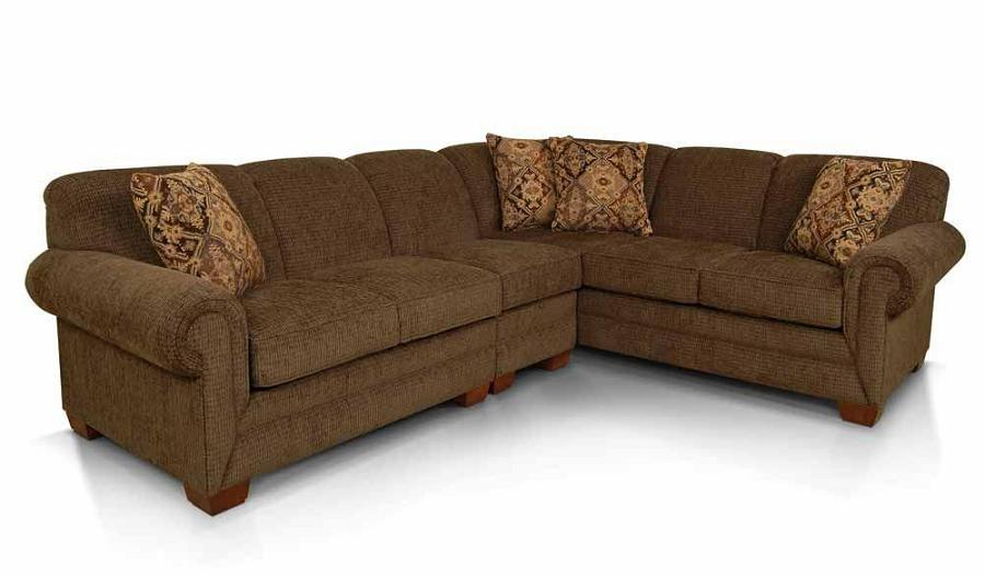 England monroe sectional furniture download foto gambar for Foto furniture