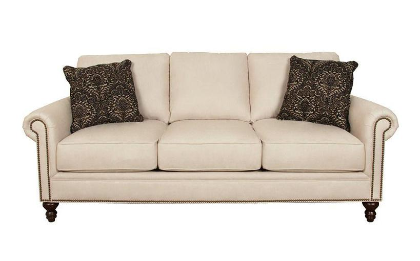 England Furniture Telisa Sofa