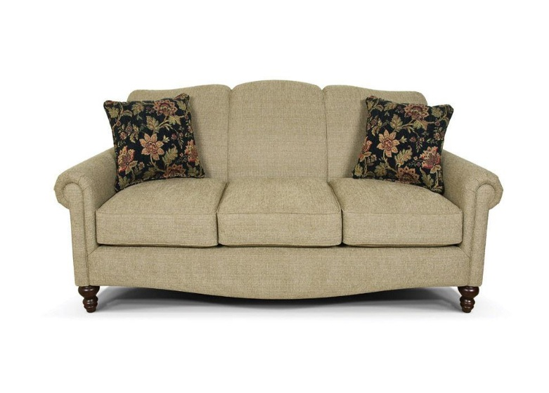 The England Furniture ...