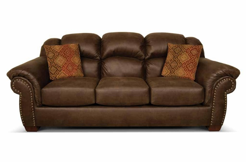 England furniture bryce sofa sleeper england furniture factory tour Sleeper sofa uk