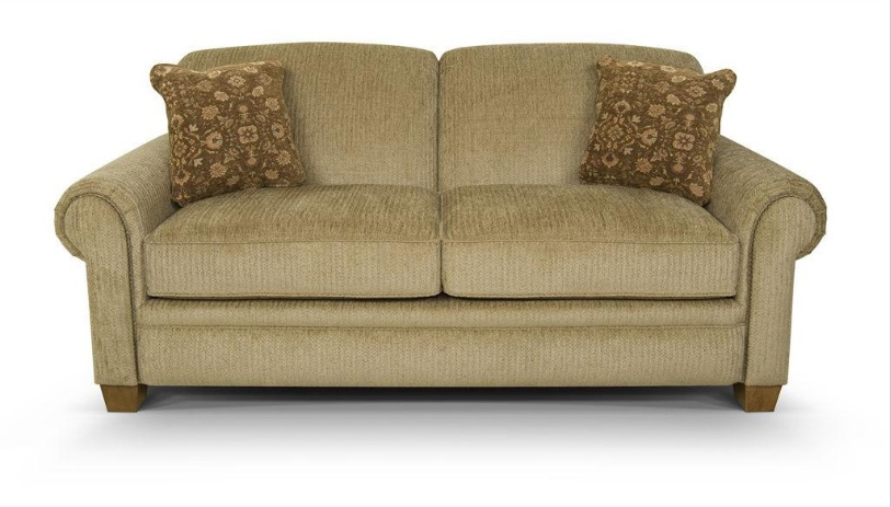 England Furniutre Philip Sofa