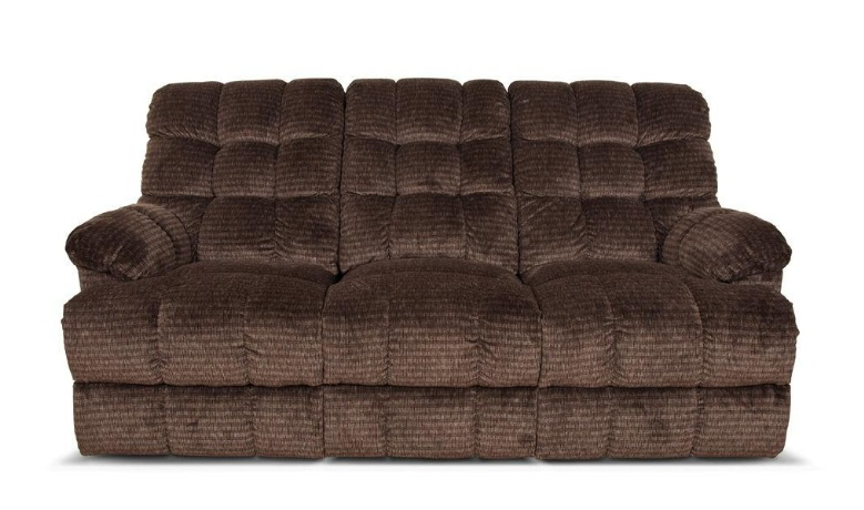 England Furniture Miles Sofa