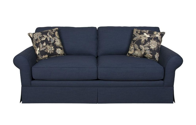 England Furniture Sarah Sofa