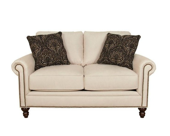 England Furniture Telisa Loveseat