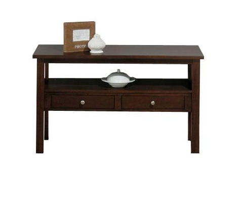England Furniture J251 Table