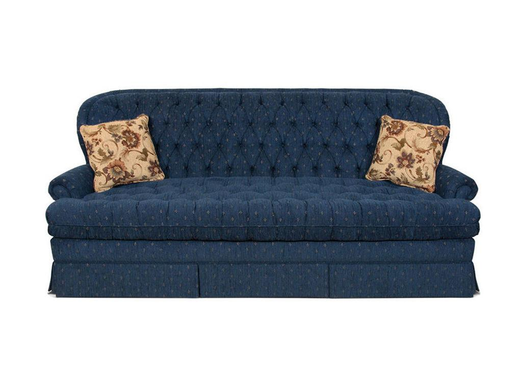 England Furniture Donna Sofa
