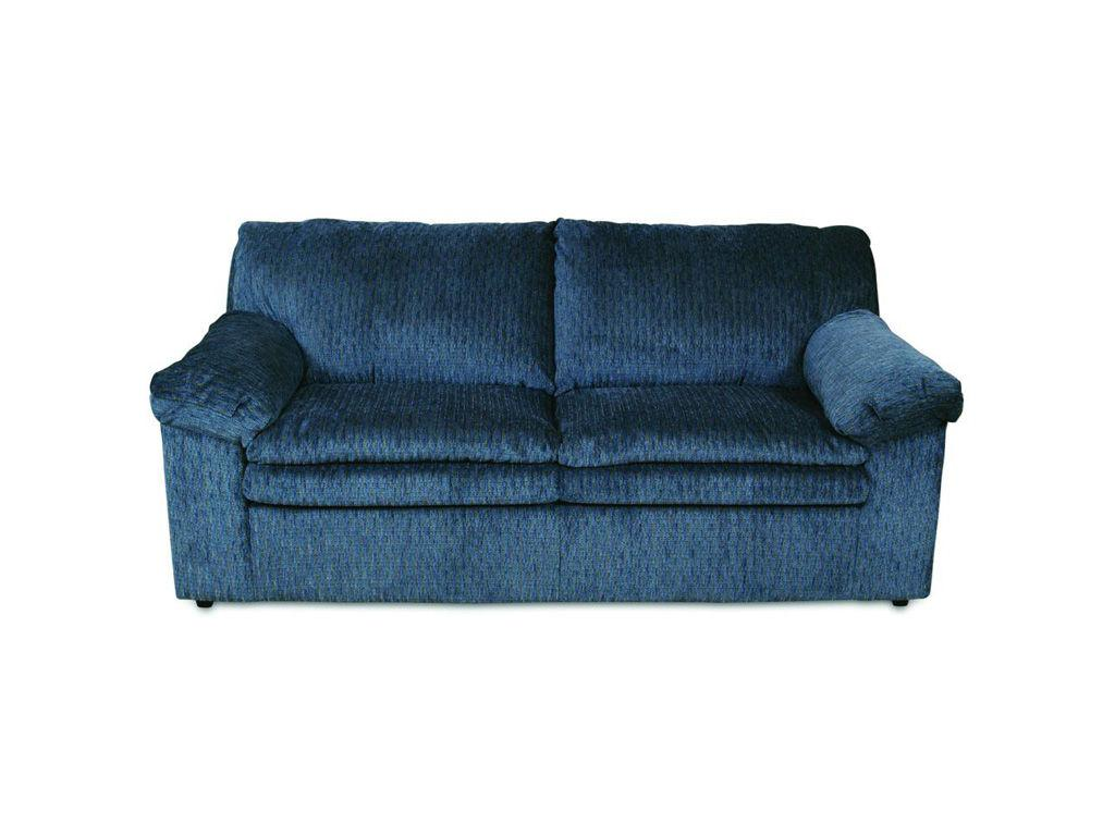 England Furniture Swain Full Sleeper Sofa