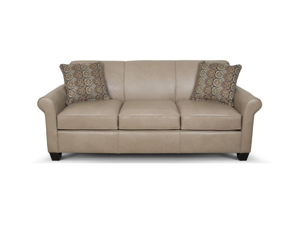 englandfurniturelilysofa