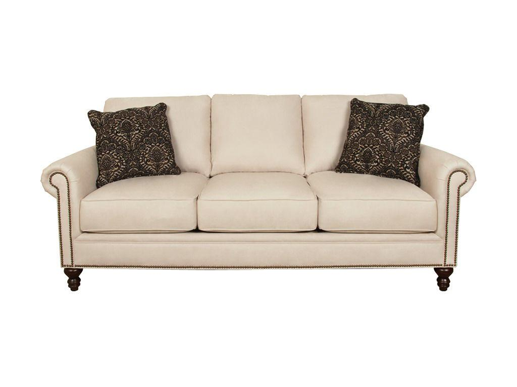 DravenMade Reviews England Furnitures Telisa Sofa