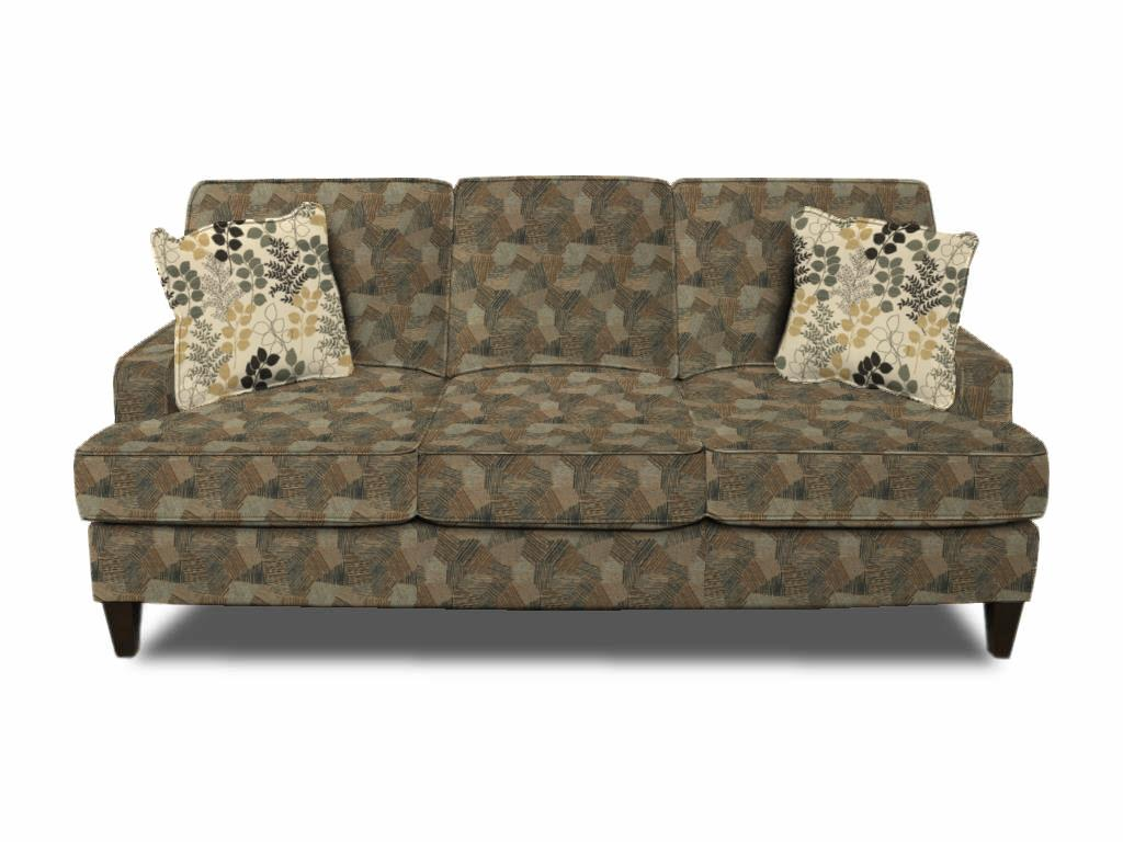 tesoro earth alfresco winter carter sofa