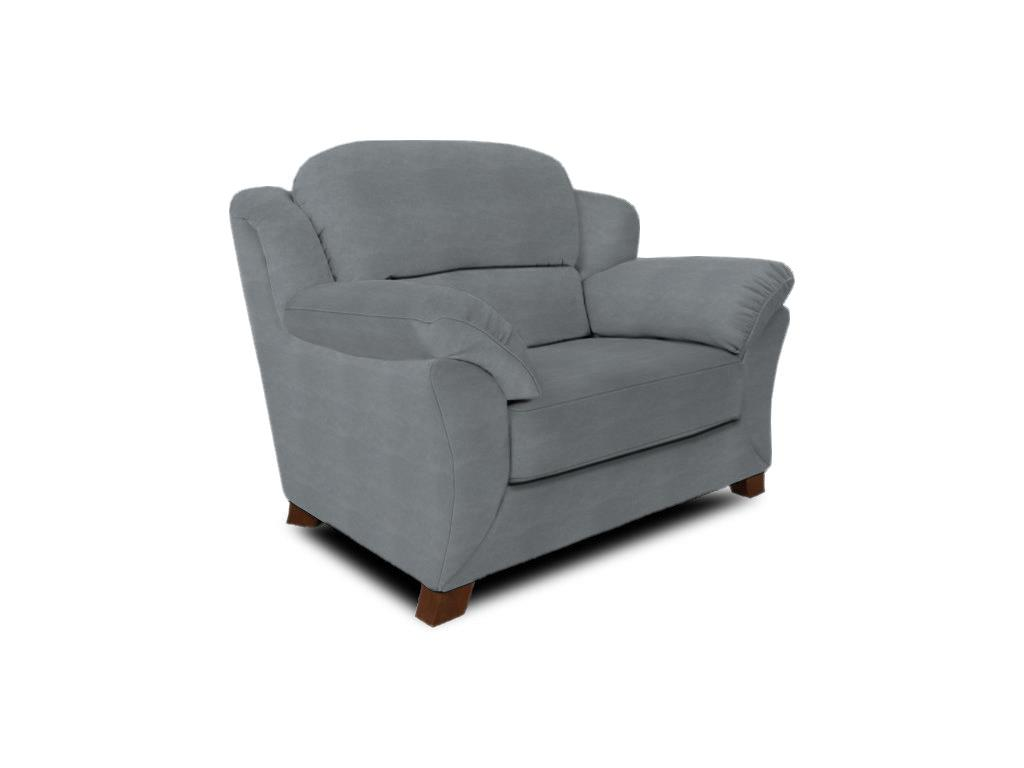 twillo bluestone geoff chair