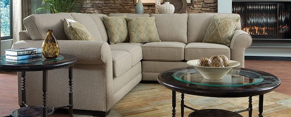 England_Holiday_Furniture_Arrangment