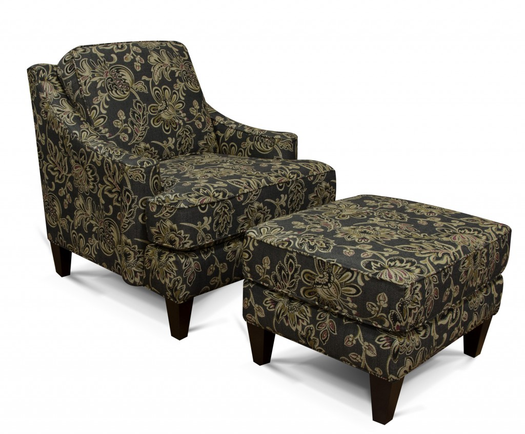england-furniture-reviews-ambrose-twilight-chair