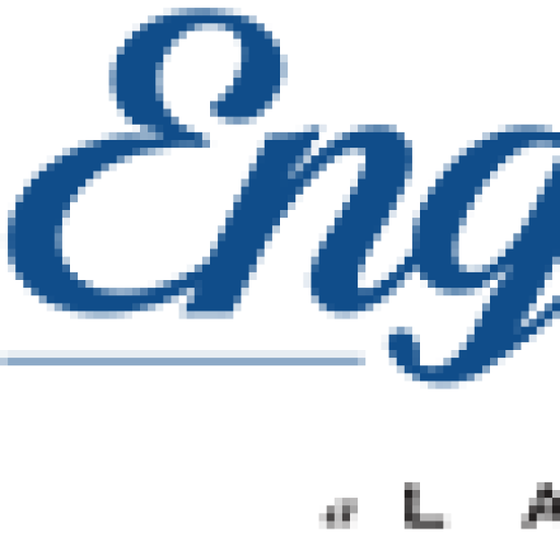 cropped-Email-Logo-Blue-LZB.png