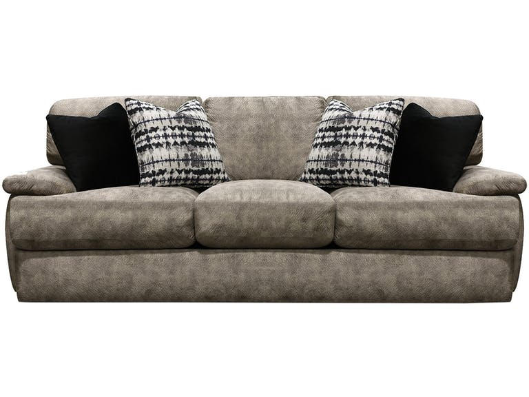 Del Mar Newport Sofa