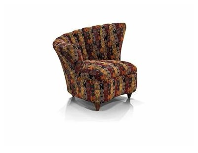 England_Furniture_Chair_Barcelona