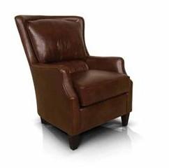 England_Furniture_Chair_Louis
