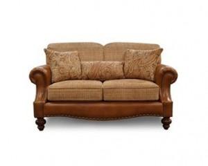 England_Furniture_Loveseat_Loudon