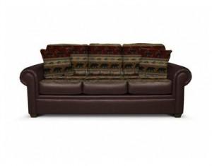 England_Furniture_Sleeper_Jaden