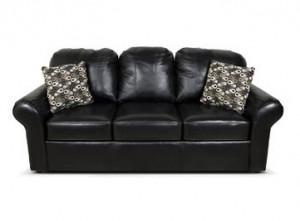 England_Furniture_Sleeper_Lochland