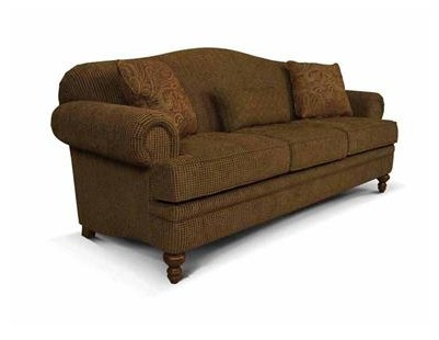 England_Furniture_Sofa_Whitney