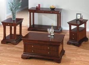 England_Furniture_Tables_J299