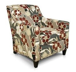 England Furniture Gibson Chair