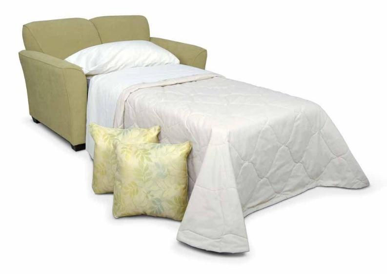 England Furniture Smyrna Twin Sleeper