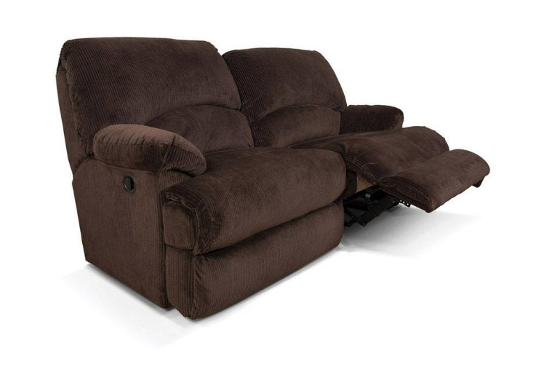 England Furniture Margie Double Reclining Sofa