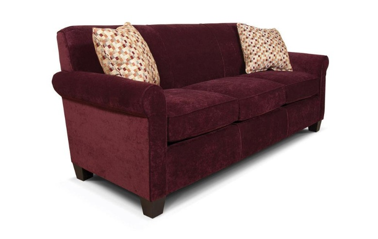 England Furniture Angie Sofa