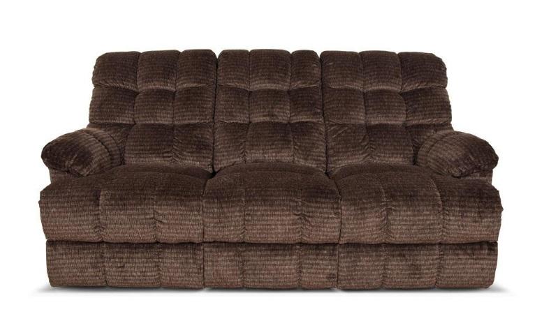 England Furniture Miles Sofa
