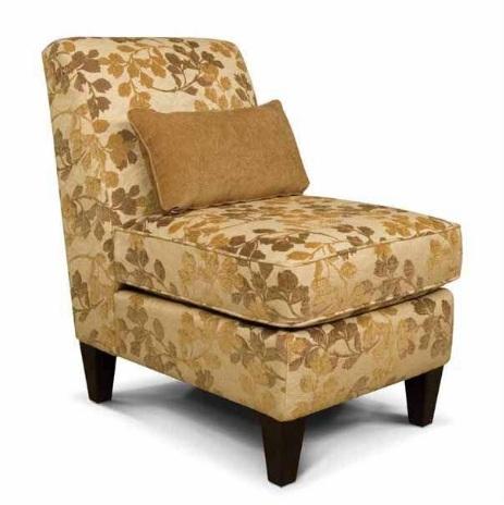 re Glenna Armless Chair