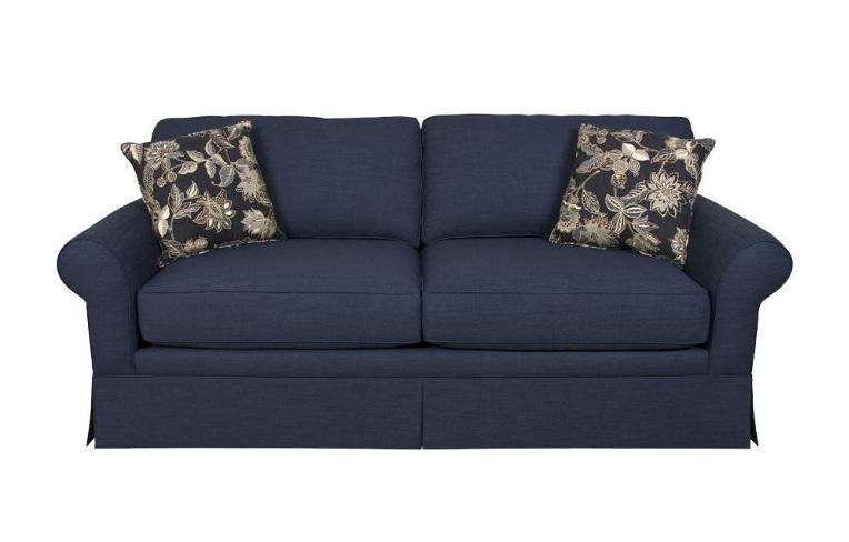 England Furniture Sarah Sofa