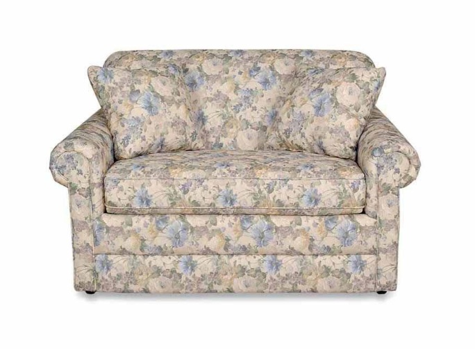 England Furniture Savona Sleeper