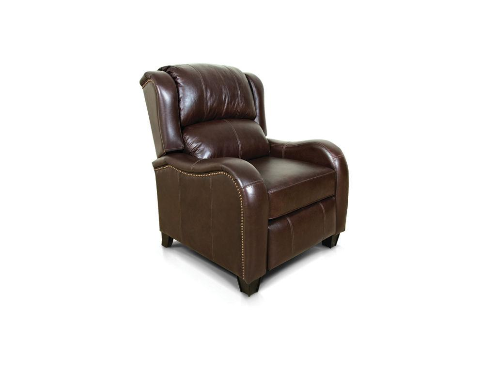 England Furniture Vivica Chair