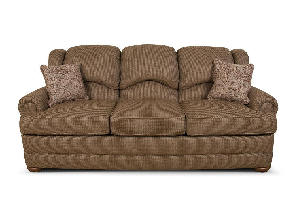 England Furniture Drake Sofa