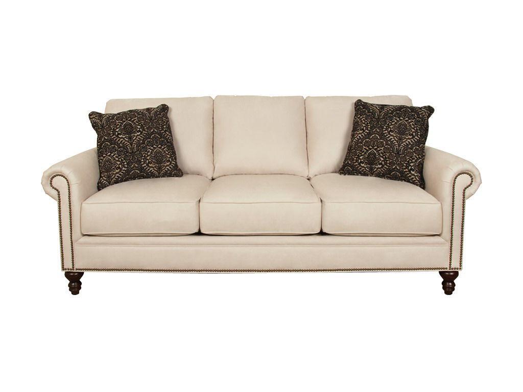 England Furniture Telisa Sofa