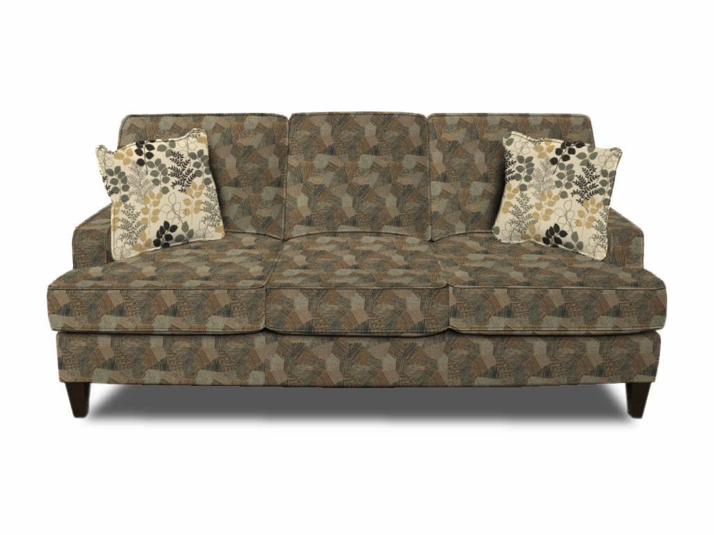 tesoro earth alfresco winter carter sofa