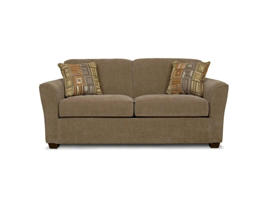 england-furniture-factory-tour-smyrna-sleeper-sofa