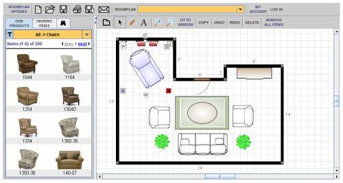 england-furniture-room-planner