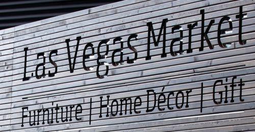 england-furniture-reviews-2015-las-vegas-market-01
