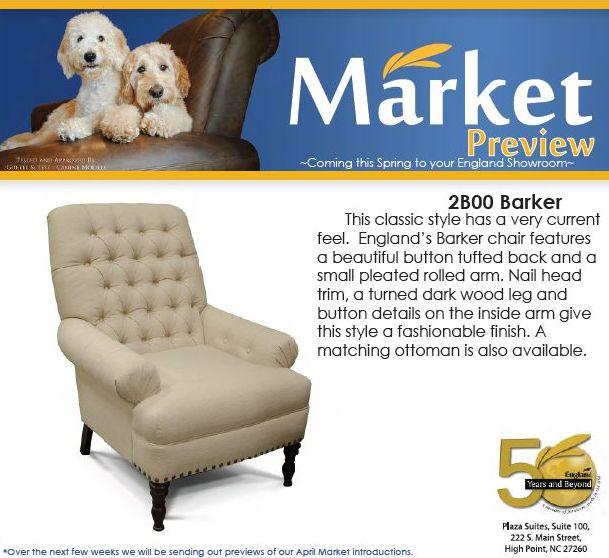 england-furniture-spring-market-2B00-barker-02