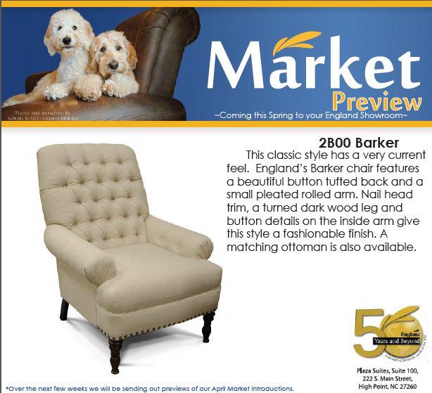 england-furniture-spring-market-2B00-barker