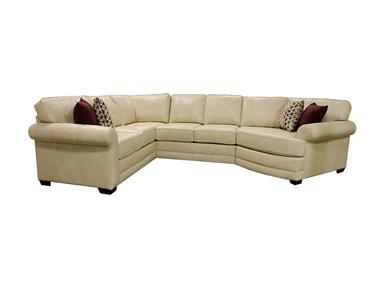 england-furniture-landry-sectional-sofa
